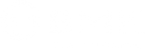 bmk-logo2