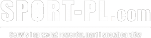 sport-pl2